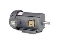 BALDOR EM7032 1//.75HP, 1155//960RPM, 3PH, 60//50HZ, 5635, 230/460//190/380