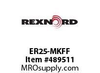 ER25-MKFF ER 25 MKFF 5801258
