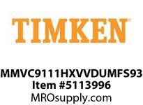 3MMVC9111HXVVDUMFS934