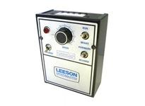 174308.00 Dc Scr Control Nema 1.Reversing.1.1/8-1Hp/1/4-2Hp.115/2 30V