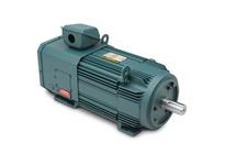 IDBRPM403004R1 300HP, 1785/3570RPM, 460V, 3PH, TEBC, FL4034