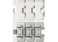 System Plast 10112 SSA881TAB-K750 SYS CHAIN STEEL