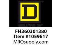 FH360301380
