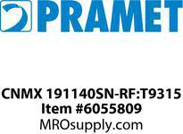 CNMX 191140SN-RF:T9315