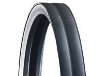 Carlisle 8V1180MS Super Power-Wedge V-Belt