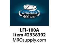 LFI-100A