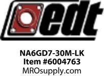 NA6GD7-30M-LK