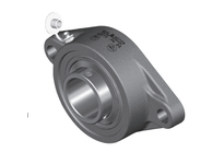 SealMaster CRBFTS-PN16
