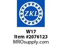 ZKL W17