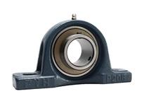 FYH UCP211 32D1K2 PILLOW BLOCK-NORMAL DUTY SETSCREW LOCKING-HIGH TEMP CONTACT