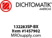Dichtomatik 132283SP-BX OIL SEAL