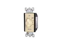 NSI A560MH 60 MIN TWIST TIMER IVORY W/HOLD