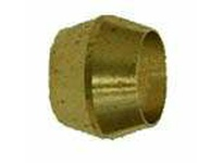 MRO 18001620 1-5/16X1-1/4 JIC FLG ADPT C62