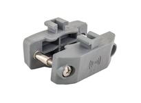 HBL_WDK HBL100RFKIT PS IEC PARTS REPL CCLAMP 100A RFID