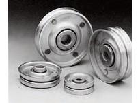 Boston Gear 67161 NR2204 2000-SERIES BALL BRG