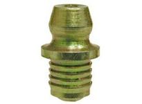 MRO 36166 1/4 DRIVE GREASE FITTING (Package of 20)