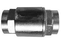 MRO 949441 1/4 BARREL SPRING CHECK VALVE