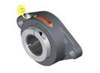 SealMaster SFT-204TMC RM