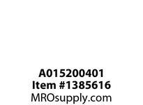 KRY A015200401 Pink Soft Sprayon 1gal. (4)