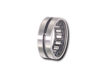 Ringspann 4871.080.001.000000 FD80CFP CAM CLUTCH