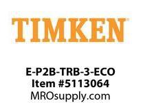 E-P2B-TRB-3-ECO