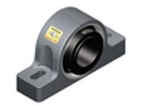 SealMaster USRBE5000-207 DA