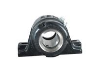 AMEP220040 PILLOW BLOCK W/ND BRG 6886330