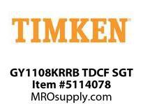 GY1108KRRB TDCF SGT