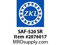 ZKL SAF-520 SR