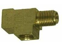 MRO 12150 TRAILER BRAKE TEE-7901