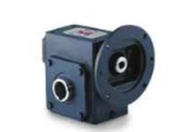 LEESON W5200187.MD HMQ520-100-H-IEC63B14-25MM