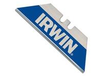 IRWIN 2084400 Bi-Metal Blades 100 pack