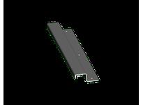 SCE-DS20SS Shield S.S. Drip