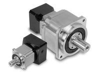 Boston Gear P01490 PL2115-010-KS-S-4040401-19.0 Precision Gearhead