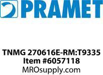 TNMG 270616E-RM:T9335