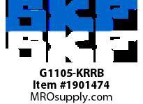 SKFSEAL G1105-KRRB VSM BRGS
