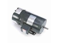 Marathon K458 Model#: 5K49PN4564 HP: 3/4 RPM: 1725 Frame: 56 Enclosure: TENV Phase: 3 Voltage: 230/460 HZ: 60