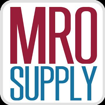 Motors - MROSupply com